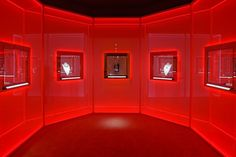 5 Reasons to visit The Etourdissant Cartier Exhibition in Singapore