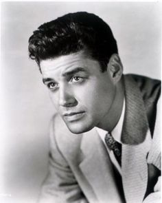 Birthday remembrance - Guy Williams