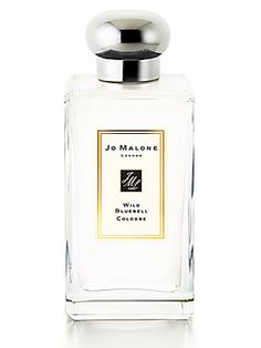 FRESH~~Jo Malone London Wild Bluebell Cologne
