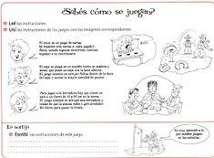 ...Aula Seño Sory...: Día de la Tradición Gaucho, Folklore, Education, Memes, Socialism, Frases, Argentina Map, Diversity Activities, Images Of Happiness