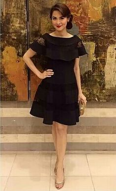 Marian Rivera Marian Rivera, Royal Beauty, Beyond Beauty, Outfit Goals, Asian Beauty, Celebrity Style, Dress Up, Long Gowns, Nymphs