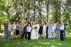 Wedding and Portrait Photograper Family Portrait Photography, Family Portraits, Portrait Photographers, Lgbt Wedding, Destination Wedding, Dolores Park, United States, Gardens, Engagement