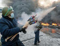 Kiova tammikuu 2014, kuva lähteestä abcnews.go.com