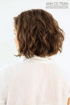 SHORT HAIR SATURDAY!  Cut/Style: Anh Co Tran • IG: @Anh Co Tran • Appointment inquiries please call Ramirez|Tran Salon in Beverly Hills at 310.724.8167.  #hair #besthair #beachhair #johnnyramirez #highlights #model #ramireztransalon #sunkissedhighlights #bestsalon #beauty #lahair #brunette #blonde #highlights #caramel #salon #blondehair #beachyhair #beautifulhair #ramireztran #ramireztransalon #sexyhair #livedinhair