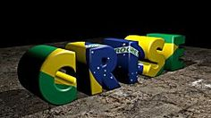 Como seria a sua vida se não tivesse nascido no Brasil? | EXAME.com