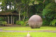 costa-rica-stone-spheres-3