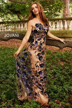 e8a1a056c9a  sequinpromdress  promdresses  Jovani  sequindresses  glitterdress   sequindress  longdress  prom2019