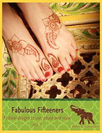 henna design patterns fabulous