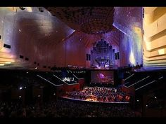YouTube Symphony Orchestra 2011 Grand Finale  - LIVE CONCERT FREE - George Anton -  Watch Free Full Movies Online: SUBSCRIBE to Anton Pictures Movie Channel: http://www.youtube.com/playlist?list=PLF435D6FFBD0302B3  Keep scrolling and REPIN your favorite film to watch later from BOARD: http://pinterest.com/antonpictures/watch-full-movies-for-free/