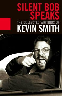 My second favorite book. Kevin Smith has a witty and very entertaining way of sharing his opinions. I admire him for it and would also hate to be on his bad side. This book makes me laugh so hard my face hurts!  #ThriftBooksTop10     Over 6 million used books most under $4! Buy more, spend less with #Thriftbooks