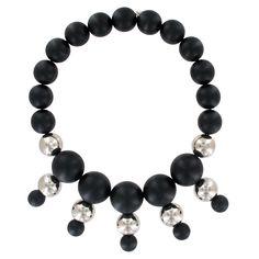 Aarikka - Ateljee : Barokki necklace