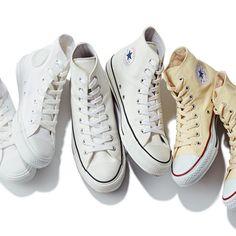 Converse Chuck Taylor High, Converse High, High Top Sneakers, Chuck Taylors High Top, High Tops, Nike, Shoes, Book, Wedding
