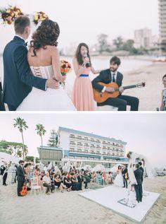 KKTC düğün müziği
