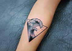 wave-tattoo-design-20.jpg 635×456 pikseli