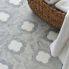 love this floor!                                                                                                                                                      More