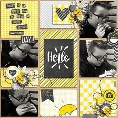 Layout by CTM using {Reflections: April} Digital Scrapbooking Templates by Dagi's Temp-tations http://store.gingerscraps.net/Reflections-April.html  http://www.snapclicksupply.com/products.php?product=Reflections%3A-April #digiscrap #digitalscrapbooking #dagistemptations #reflectionsapril