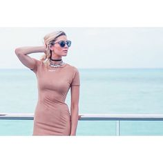 @posso X @stylelinkmiami #fashionfeature #comingsoon