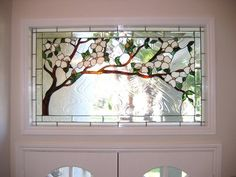 Stained Glass Panel - Foter #glasses