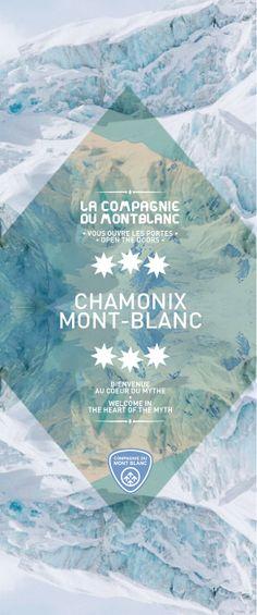 Appel d'offres  Compagnie du Mont-Blanc