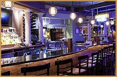 212 King St. West Oyster Bar, Bourbon Street, Big Daddy, Oysters, Toronto Location, Restaurants, Gta, Alcohol, King