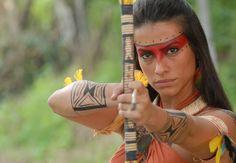 Hoje é Dia do índio! Veja aqui os principais índios da TV. #Atriz, #Brasil, #CamilaPitanga, #Casamento, #DeborahSecco, #Filme, #Globo, #Grupo, #Hoje, #Morreu, #Morte, #Novela, #Pedro, #Preta, #Tv, #TVGlobo http://popzone.tv/hoje-e-dia-do-indio-veja-aqui-os-principais-indios-da-tv/