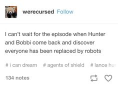 oh my gosh XD that would be amazing