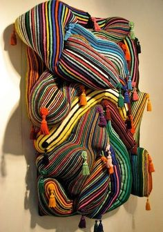 crochet art - Google zoeken