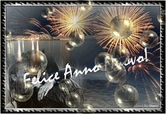 natale christmas felice anno nuovo happy new year