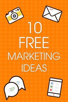 Need to promote your business but have no money for advertising? Read 10 simple…