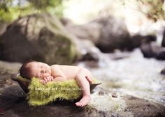 Hawaii Maui newborn baby photography by Brittany Woodall and Carrie Sandoval Outdoor Newborn Photography, Children Photography, Photography Ideas, Photography Settings, Infant Photography, Beach Photography, Newborn Pictures, Baby Pictures, Infant Photos
