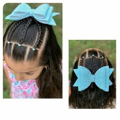 Hairstyle of real girls Cute Little Girl Hairstyles, Baby Girl Hairstyles, Baddie Hairstyles, Princess Hairstyles, Cool Hairstyles, Easy Toddler Hairstyles, Girls Natural Hairstyles, Toddler Hair Dos, Ballet Hairstyles
