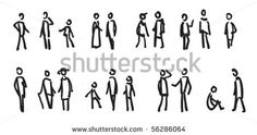 http://thumb9.shutterstock.com/display_pic_with_logo/409828/409828,1277923803,2/stock-vector-people-sketch-56286064.jpg
