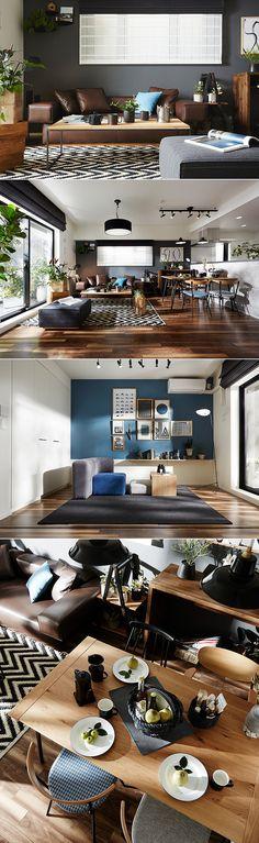 オリジナルデザインの家具やインテリア雑貨を取り扱うインテリアショップ、イデー(IDÉE)のブランドサイトです。