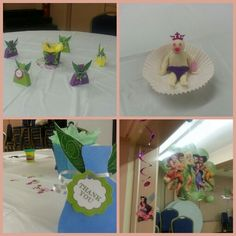 possible baby shower ideas on pinterest baby showers baby shower