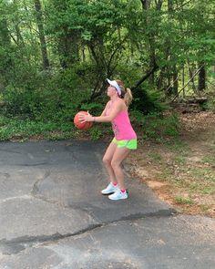 35551b196 Após 6 meses estou retornando pra brincar com o esporte que eu mais amo na  vida