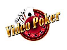 Vídeo Poker é o popular jogo online ter elementos de vídeo poker e slots - #Bingoonline