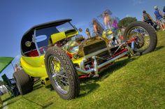 Custom Car #ferrari vs lamborghini #customized cars #luxury sports cars #sport cars #celebritys sport cars  sportcarcollectio...