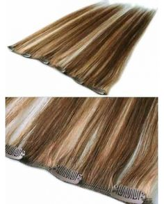 Timeless Classic Extensions Hot