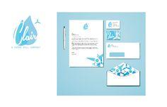 Megan Ward Graphic Design Media