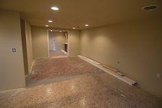 DIY tips for Removing an Interior Load-Bearing Wall.