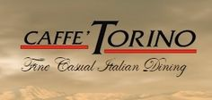 How To Enjoy Great Food From Old Italy? Caffe Torino Caffe Torino Serves Authentic Northern Italian Dishes In Oro Valley And The Foothills The Caffe Torino Story One of the pleasures of living in Tucson AZ is the number… Italian Dining, Italian Dishes, Tucson Restaurants, Oro Valley, Great Recipes, Italy, Number, Live, Food