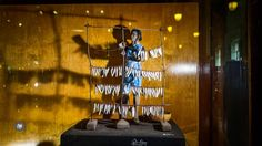 #ThrowBack : Bhau Daji Lad Museum #NAINAxStRegis #EyesForBombay http://www.naina.co/2016/05/bhau-daji-lad-museum-nainaxstregis-eyesforbombay/?utm_campaign=coschedule&utm_source=pinterest&utm_medium=Naina.co&utm_content=Bhau%20Daji%20Lad%20Museum%20%23NAINAxStRegis%20%23EyesForBombay @bdlmuseum @stregismumbai