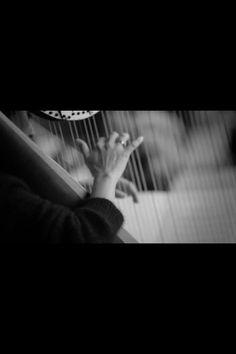 Hands,music, life...