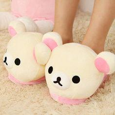 26  Beste   Slippers  26  images on Pinterest   Cute slippers, Slippers   184490