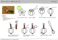 Picasa Web Albümleri, might not be a useable link Tatting Earrings, Tatting Jewelry, Lace Jewelry, Tatting Lace, Jewelry Crafts, Doily Patterns, Crochet Patterns, Dress Patterns, Needle Tatting Patterns