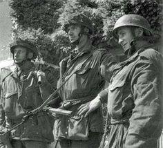 Winston Churchill, Airborne Army, Operation Market Garden, Parachute Regiment, Lance Corporal, British Armed Forces, Paratrooper, World War One, D Day