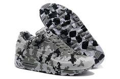 Air_Max_90_Womens_New_Shoes_Grey.jpg (697×463)