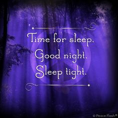 something cute to sleep on quotes - 236×236