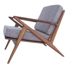 Timeless design meets high-quality craftsmanship in the Palm Springs Lounge Chair. Reclaimed teak lends its rich color to accentuate the delicately textured cushions. With the Palm Springs Chair in your space, you'll always be sitting in style.