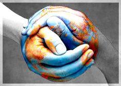 JUIZ DE FORA SEGURA : 13/11 - Dia Mundial da gentileza